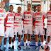 Como o Bahia se preparou para 2018 | Com vídeo e fotos