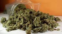 Σύλληψη 23χρονου στο Άργος με ναρκωτικά - Αναζητείται 34χρονος που του τα προμήθευσε