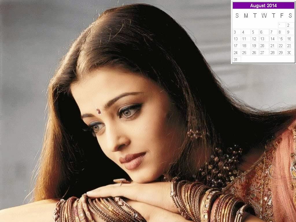 AISHWARYA RAI at Two Days, One Night Premiere at Cannes ... |Aishwarya Rai 2014 March