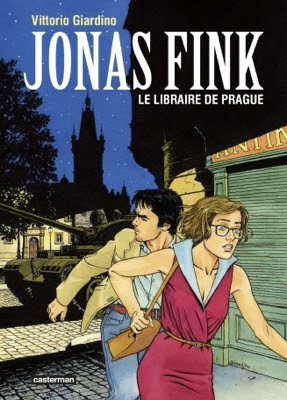 https://www.focus-litterature.com/8592550/jonas-fink-le-retour-qu-on-n-attendait-plus/