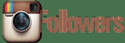 5 Cara Menambah Followers Instagram Dengan Cepat Tanpa Aplikasi