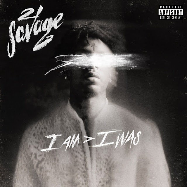 Music: 21 Savage – Out For The Night