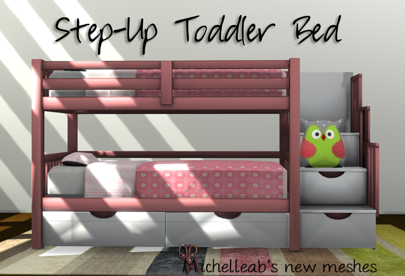 toddler beds for ikea