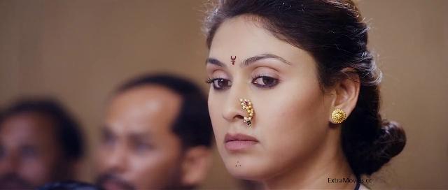 Wah Taj (2016) Full Movie Hindi 720p HDRip Free Download