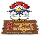 Lowongan Kerja di Resto Super Penyet - Semarang (Supervisor, Admin, Parttime, SPG, Waitress)