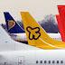 Δείτε σε video πώς λειτουργούν οι low cost αεροπορικές εταιρείες;