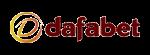 Nhà cái Dafabet