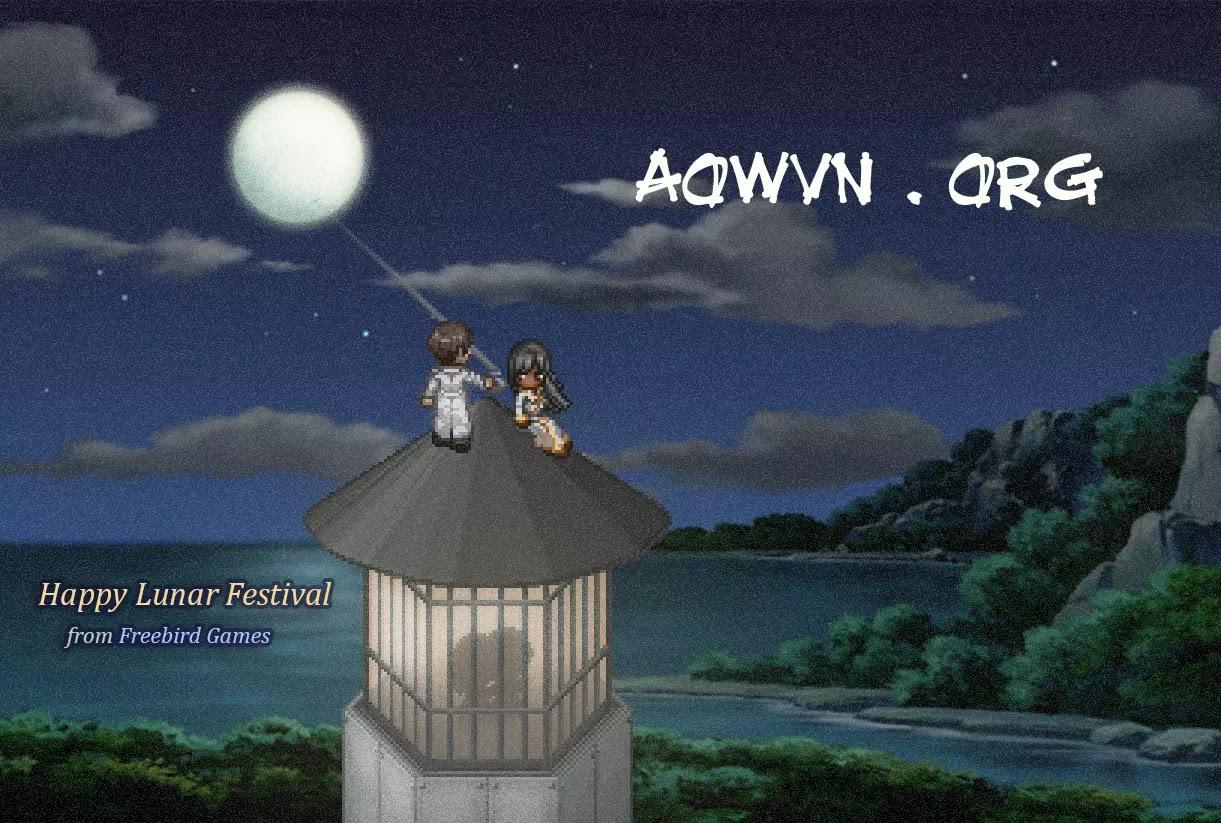 c856083e8b903503f7b5fdb4a0b901c9220ca474 - [ HOT ] To the Moon Việt Hoá Tiếng Việt | Game Android PC - Tuyệt Phẩm cực hay