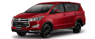 Đánh giá xe Innova 2018 phiên bản E ảnh 7