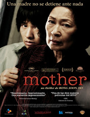 pelicula Madeo (Mother)