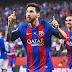 Saudi Arabia Bans Messi, Barcelona Shirts as Offenders Face Up to 15-years in Prison