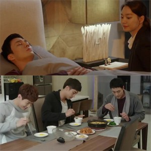 Sinopsis Oh My Venus Episode 10 Part 1