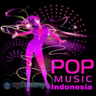 Download Lagu Pop Indonesia Mp3