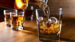 Sức Khỏe của Bạn: Thanh niên uống Rượu Bia dễ bị hư lá Gan