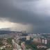 Pronostican un jueves sin precipitaciones en gran parte del país