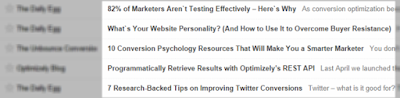 list_of_blog_titles_in_a_feed_reader_that_are_intriguing