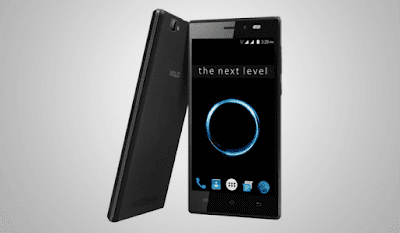 Xolo Launches Era 1X Pro 4G VoLTE Smartphone with 2GB RAM for Rs. 5,888