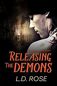 https://mybook.to/releasingthedemons