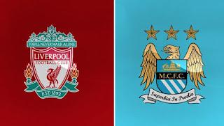 مشاهدة مباراة ليفربول ومانشستر سيتي بث مباشر 4/4/2018 اونلاين دوري ابطال اوروبا
