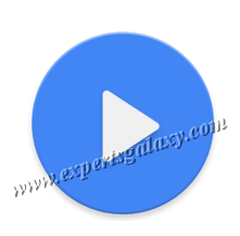 Best Free Android Video Player