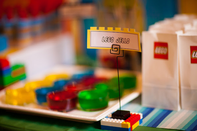 lego+primary+colors+boy+child+kid+kids+children+party+birthday+red+green+blue+yellow+legoland+lego+land+dessert+table+favors+gift+games+sharon+arnoldi+photography+17 - In Your (Lego) Dreams!