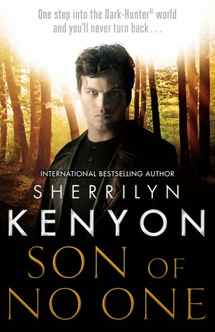 https://www.goodreads.com/book/show/21241817-son-of-no-one