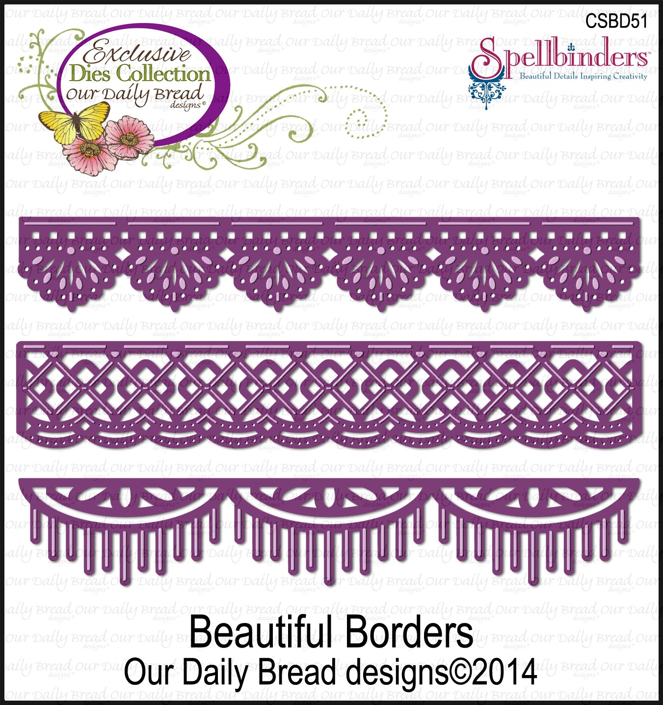 https://www.ourdailybreaddesigns.com/index.php/csbd51-beautiful-borders-dies.html