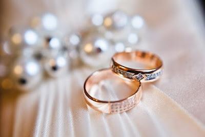 Menikah dan Pilihan