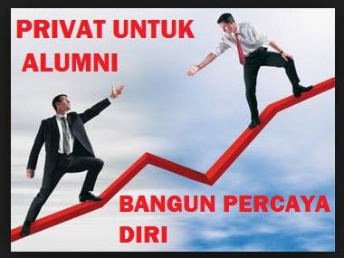Les Privat Untuk Alumni SMA di Medan Bisa Belajar Pagi Hari