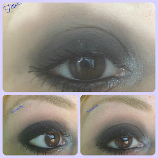 eye_makeup_look_black_smoky_eye