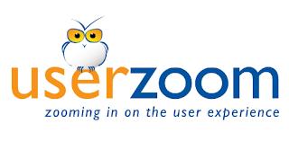 User Zoom