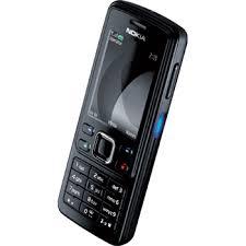 Nokia 6300 RM-217