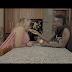 VIDEO | Tanzanite - Nyambizi |Download mp4