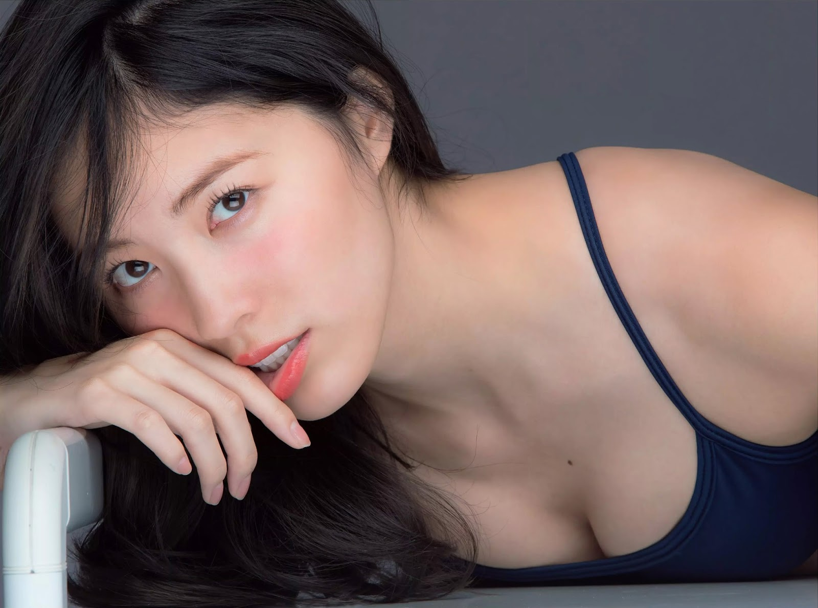 Matsui Jurina 松井珠理奈, FLASH 電子版 2017.09.05 (フラッシュ 2017年09月05日号)