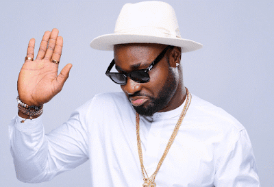 Harrysong's Arrest: Our Story…Kcee is Confused– Desmond Ike Chima