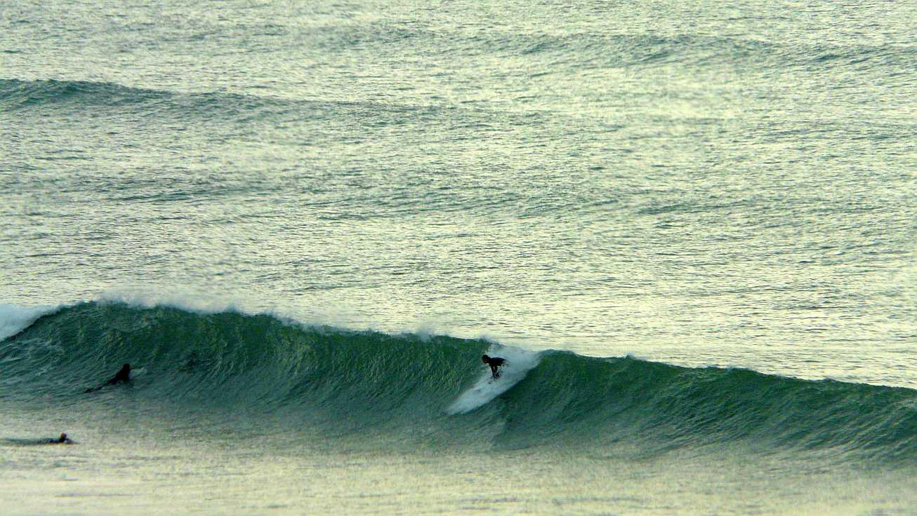 surf sope 05