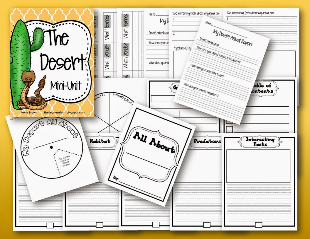 https://www.teacherspayteachers.com/Product/Desert-Unit-Common-Core-Aligned-1775103