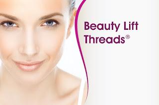 Tips Merawat Wajah  Dan Memperindah Bentuk Tubuh Dengan Thread Lift