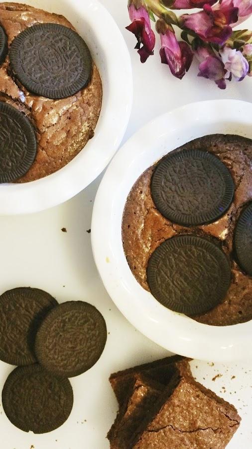 receta-brownies-oreothins