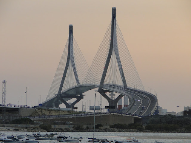 Puente de la constitución de 1812