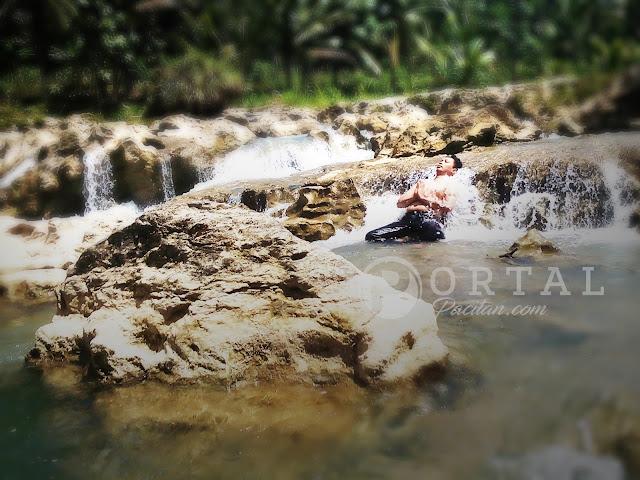 keindahan-sungai-pra-sejarah-baksooka