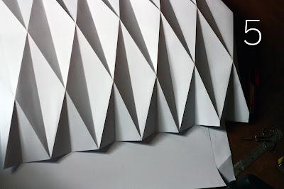 paper-tutorial-instructions-origami-folding