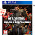 Videojuego Dead Rising 4: Frank's Big Package