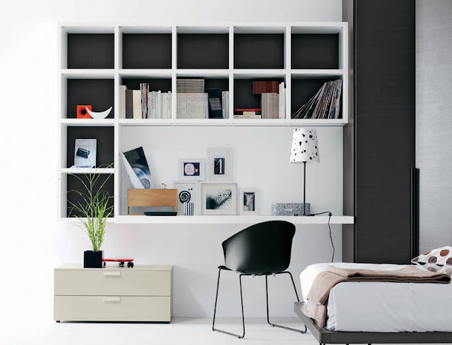 best buy modern home office furniture Ipswich for sale