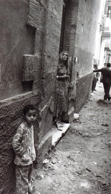 داليدا فى مصر