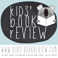 http://www.kids-bookreview.com/