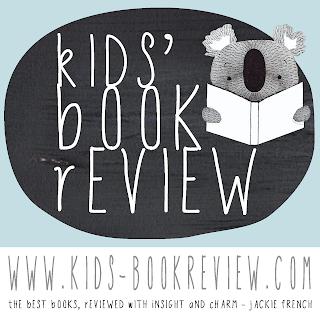 http://www.kids-bookreview.com/