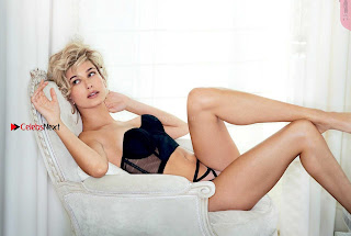 Hailey-Baldwin-in-Maxim-Mexico-August-2017-8-1+%7E+SexyCelebs.in+Exclusive.jpg