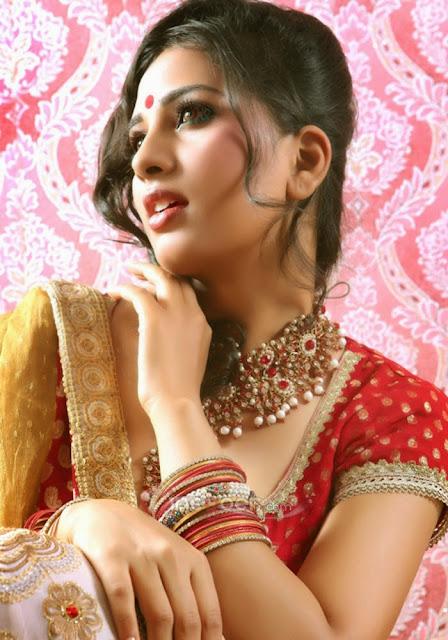 Srushti Dange megha vdeo