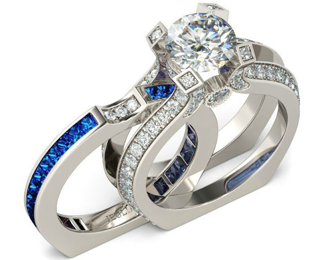 http://www.jeulia.com/black-friday-sales/blue-and-white-18k-platinum-plated-925-sterling-silver-women-s-engagement-ring-wedding-ring-set-bridal-set.html